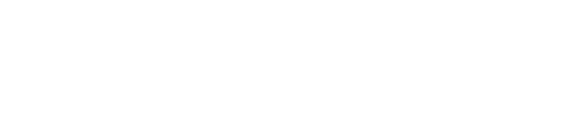 KelRay Automotive