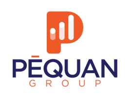 Pequan Group