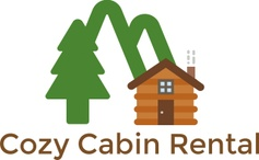 Cozy Cabin Rental