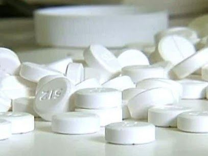 FDA expands blood pressure drug recall for fifth time this year