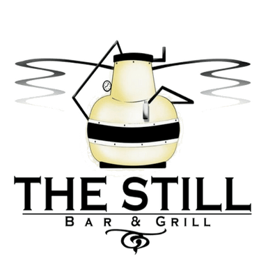 The Still Bar and Grill