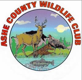 Ashe County (NC) Wildlife Club