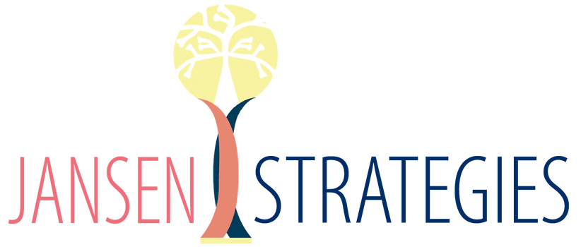 Jansen Business Strategies