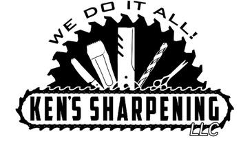 KENS SHARPENING, LLC