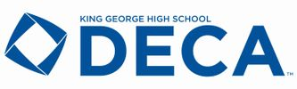 King George High School DECA
