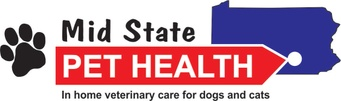 Mid State Pet Health