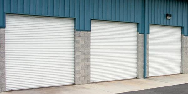 Call 855-984-3667 For All Your Garage Door Repair