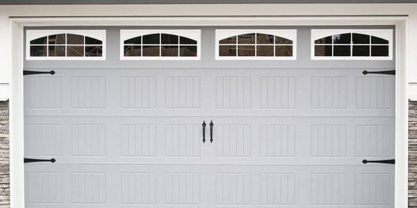 garage door repair services in philadelphia