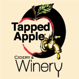 Tapped Apple Winery