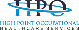High Point Occupational Healthcare Services