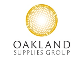 Oakland Supplies Group