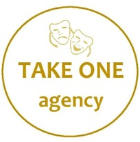 Take One Agency