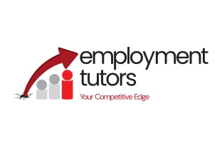 Employment Tutors
