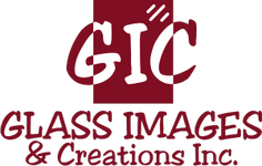 Glass Images & Creations Inc.