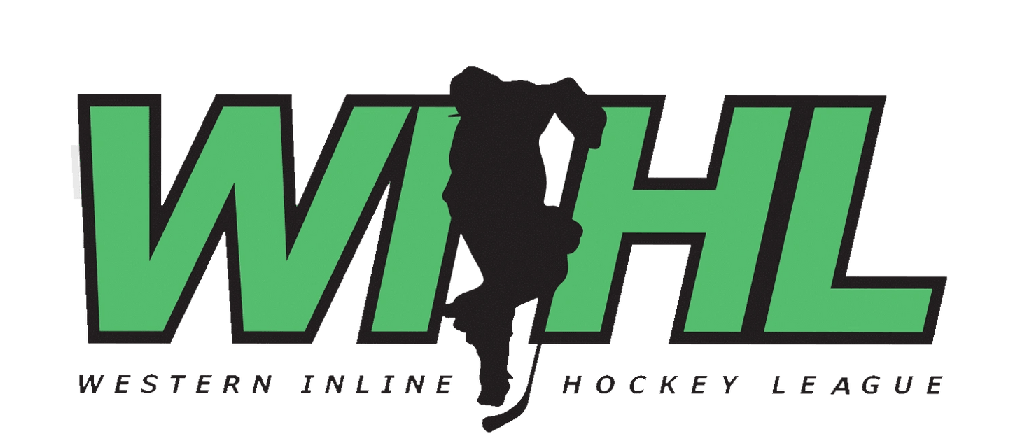 Western Inline Hockey League