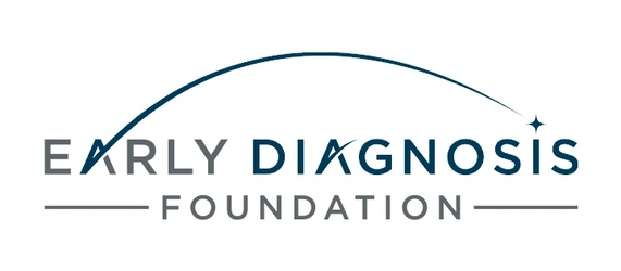 EarlyDiagnosis.Foundation