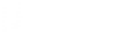 Fluxer Heaters