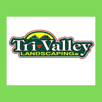 Tri-Valley Landscaping, Inc.
