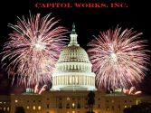 Capitol Works, Inc.