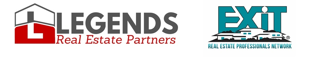 Legends Real Estate Partners
