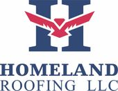 Homeland Roofing