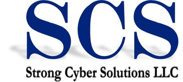 StrongCyberSolutions