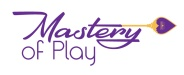 Mastery of Play