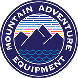 Mountain Adventure Equipment
