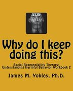 Social Responsibility Therapy Workbook 2