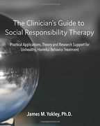 Social Responsibility Therapy Clinician's Guide