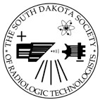 South Dakota Society of Radiologic Technologists