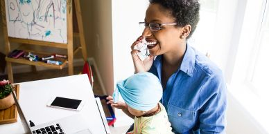 Awesome Breastfeeders Phone Connections;  Lydia O. Boyd, Lactation Specialist. Breastfeeding Support