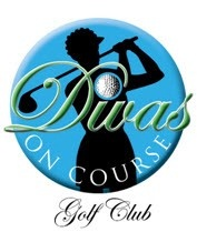DIVAS ON COURSE GOLF CLUB
