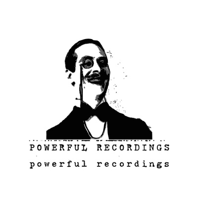 Powerful Recordings