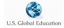 U.S Global Education