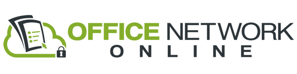 OfficeNetworkOnline.com