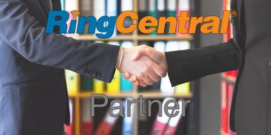 Office Network Online has chosen to partner with RingCentral because they are a leading global provi