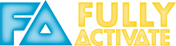 Fully Activate -muscle activation & Chiropractic physician