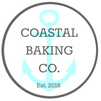 Coastal Baking Co.