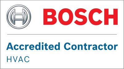 What does it mean to be an ABC Contractor? Click the image above for details!