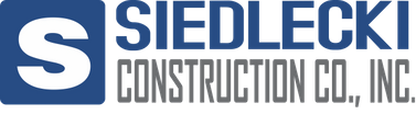Siedlecki Construction