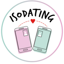 Isodating by CLiKD App