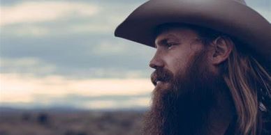 Chris Stapleton, country music, Ontario country music