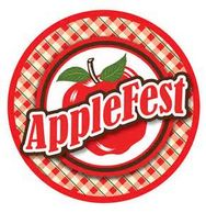 Applefest is right around the corner!  Have you signed up to volunteer and sponsor a booth?