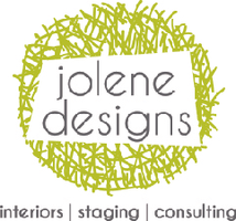 jolene-designs