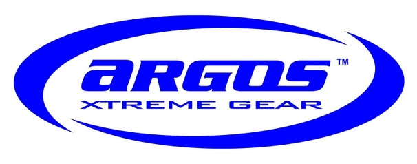 Argos Products Inc.