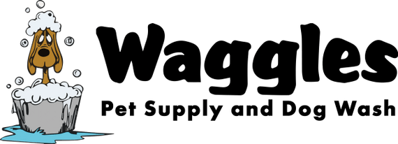 Waggles Pet Supply