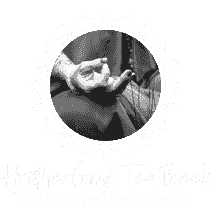Heather Gray TenBroek