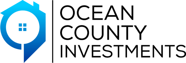 Ocean County Investments