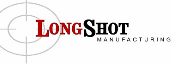 GENUINELONGSHOT.COM